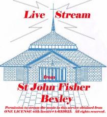 live streamlogo copy