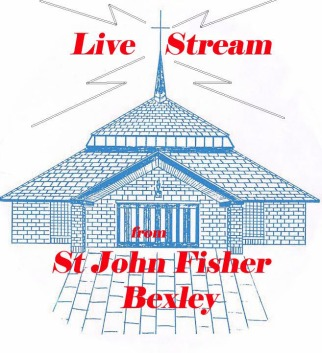 live streamlogo